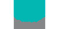 danstemos-statyba-lemora-partneriai