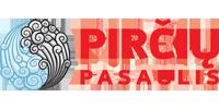 pirciu-pasaulis-logo